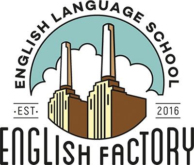 English Factory: Academia de inglés en Elche, Alicante