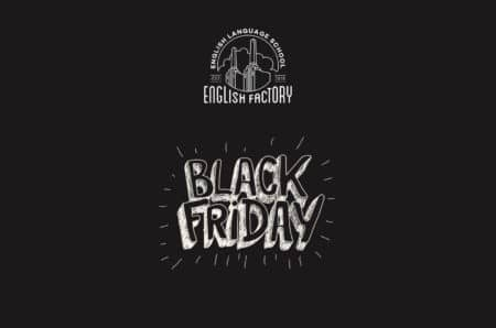 Black Friday Elche