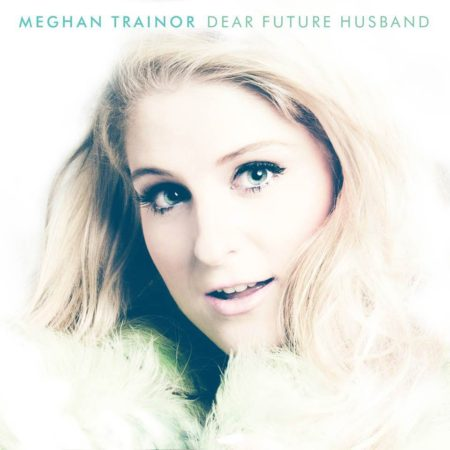 English & Lyrics - Meghan Trainor
